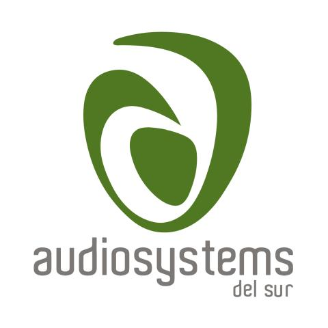 Audiosystems del Sur
