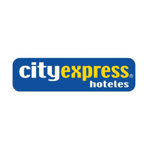 City Express y City Suites Santa  Fe