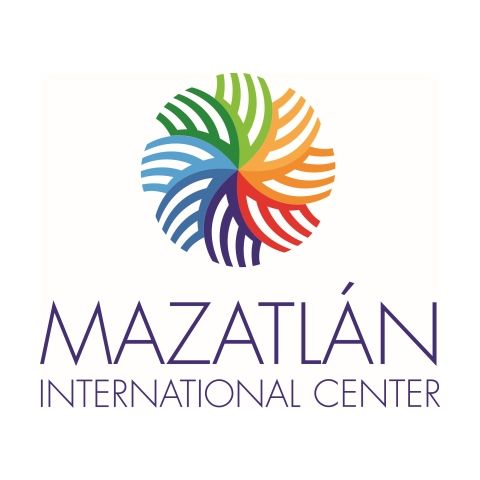 Mazatlán International Center