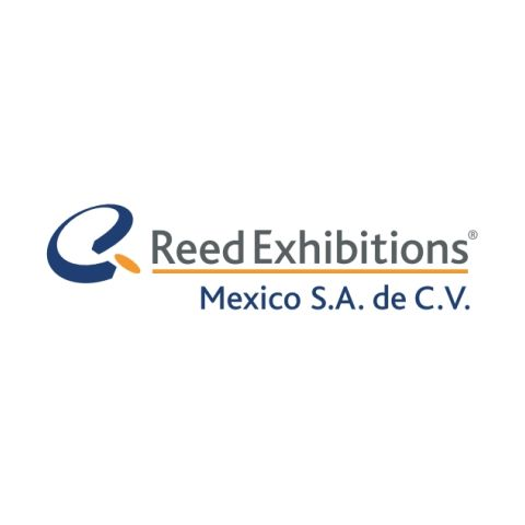 Reed Exhibitions México