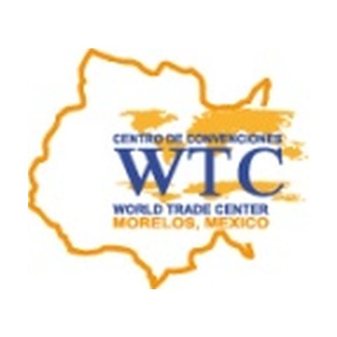 World Trade Center Morelos