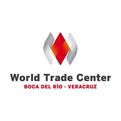 World Trade Center Veracruz