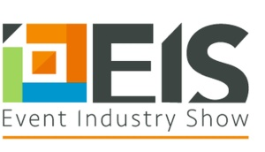 Event Industry Show 2017